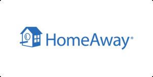 logo homeaway