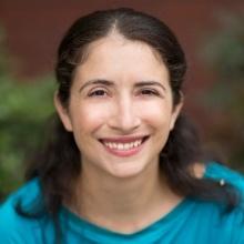 Gwen Shapira