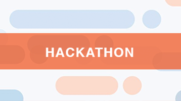 Join us for the Inaugural Stream Data Hackathon
