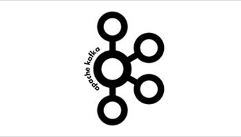 Announcing Confluent Platform 3.0.1 & Apache Kafka 0.10.0.1