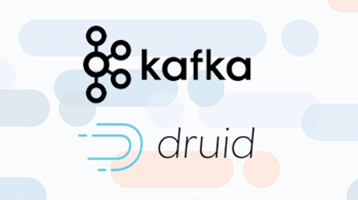 Building a Streaming Analytics Stack with Apache Kafka and Druid