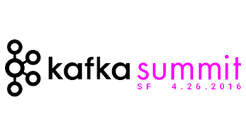 Kafka Summit is Here