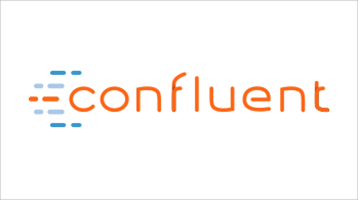 Announcing Confluent, a Company for Apache Kafka and Realtime Data