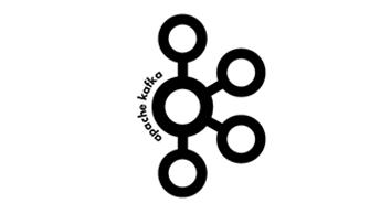 Announcing Apache Kafka 0.10.1.0