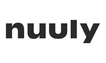 Customer Story -  Nuuly