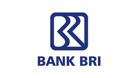 Customer Story -  Bank Rakyat Indonesia
