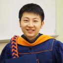 Boyang Chen