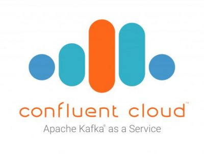 Introduction to Confluent Cloud™: Apache Kafka ®  as a Service
