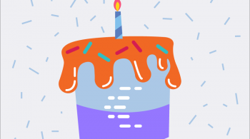 Confluent Turns Five!