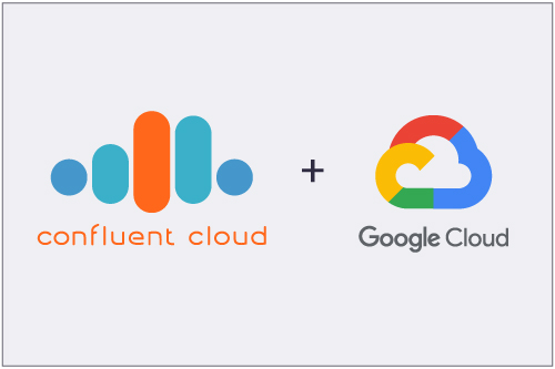 Announcing Confluent Cloud for Apache Kafka as a Native Service on Google Cloud Platform