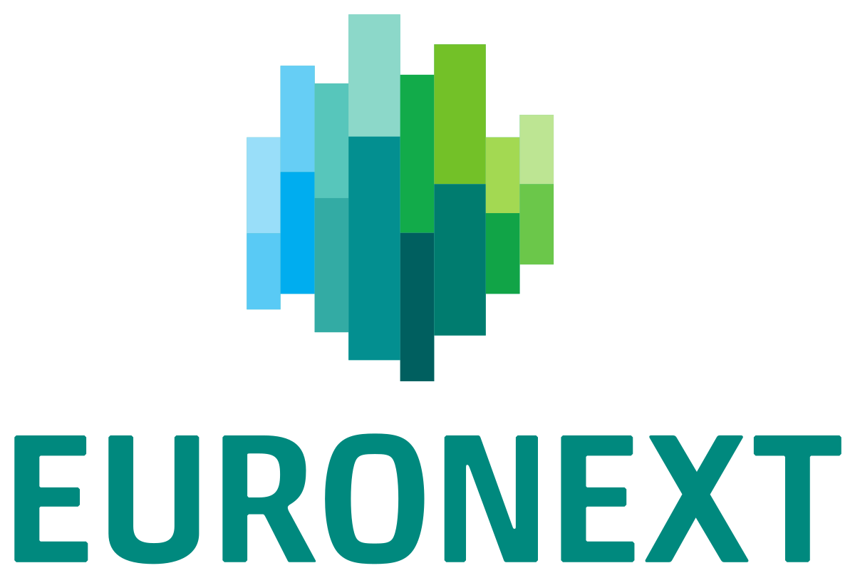 Customer Story -  Euronext