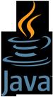 Java™ Logo
