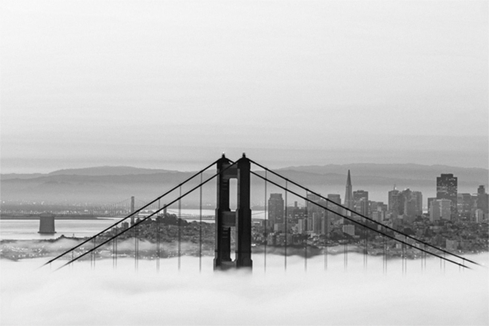 Confluent Partner Connect at Kafka Summit San Francisco