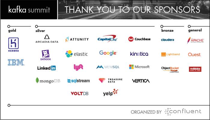 KSSF_sponsors