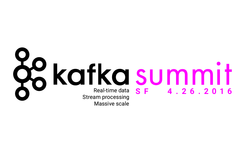 Real-Time Analytics Visualized w/ Kafka + Streamliner + MemSQL + ZoomData