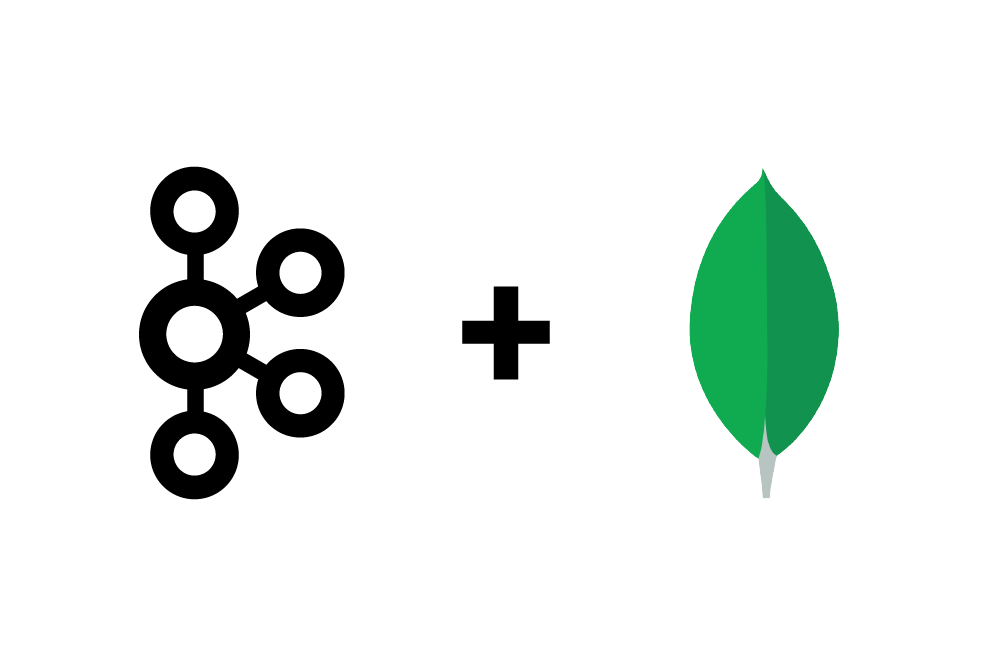 Getting Started with the MongoDB Connector for Apache Kafka and MongoDB