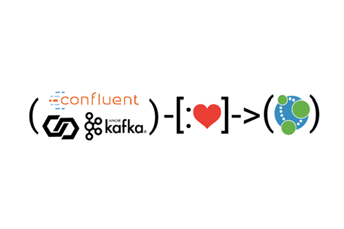 All About the Kafka Connect Neo4j Sink Plugin