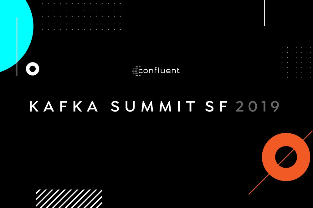 Why I Can't Wait for Kafka Summit San Francisco