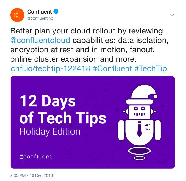 Tech Tip 7