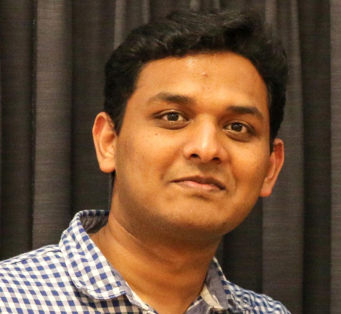 Guru Sattanathan