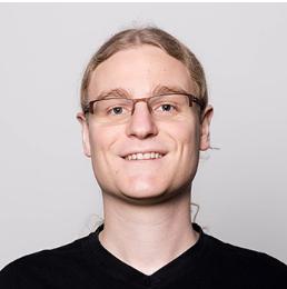 Dominik Obermeier