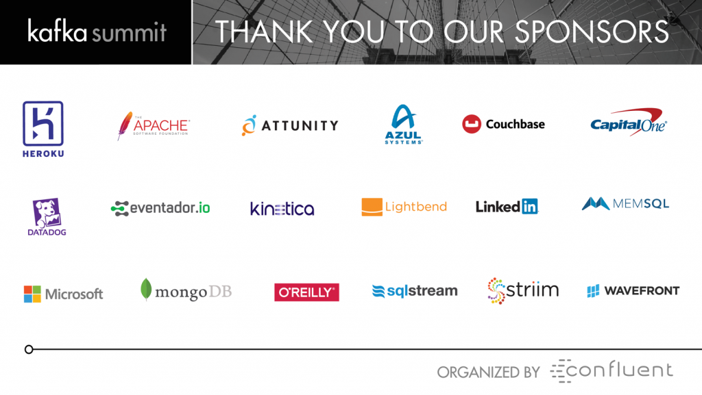 kafka-summit-nyc-sponsors