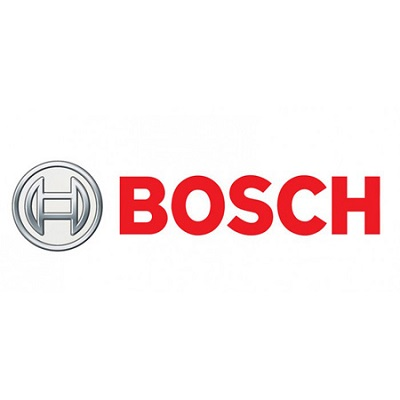 Customer Story -  Bosch