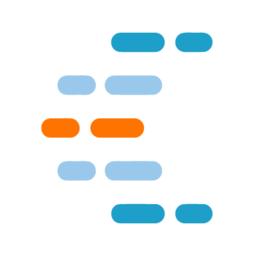 Symbol: Confluent