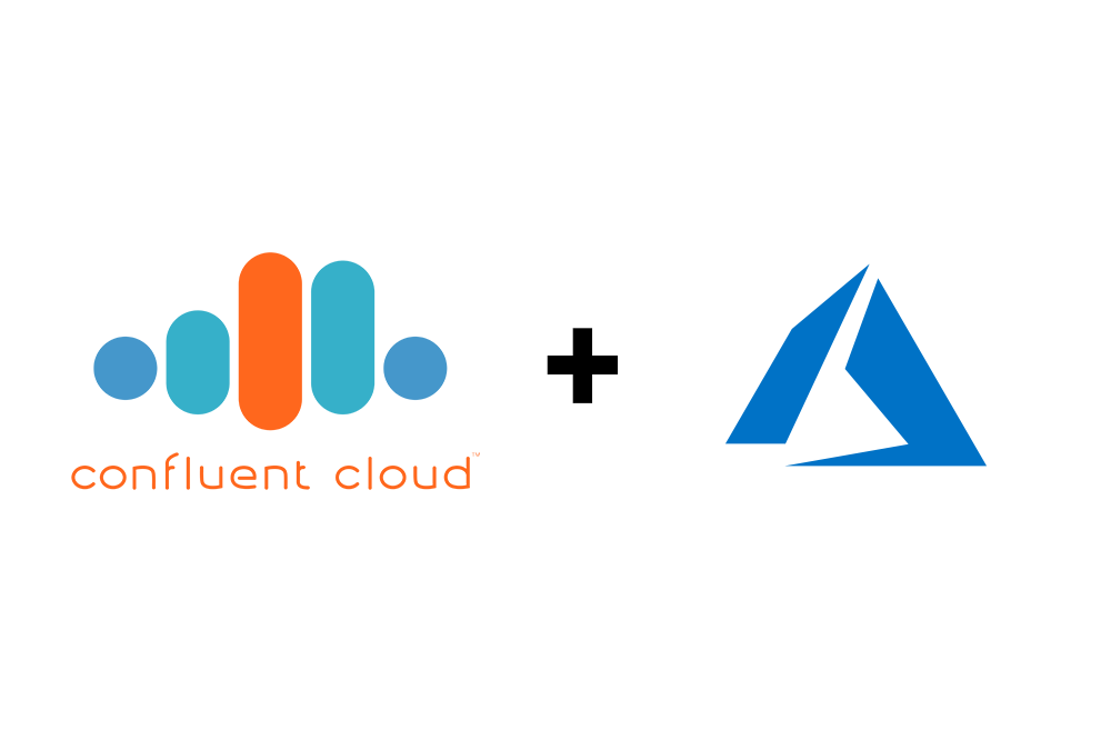 Introducing Confluent Cloud on Microsoft Azure