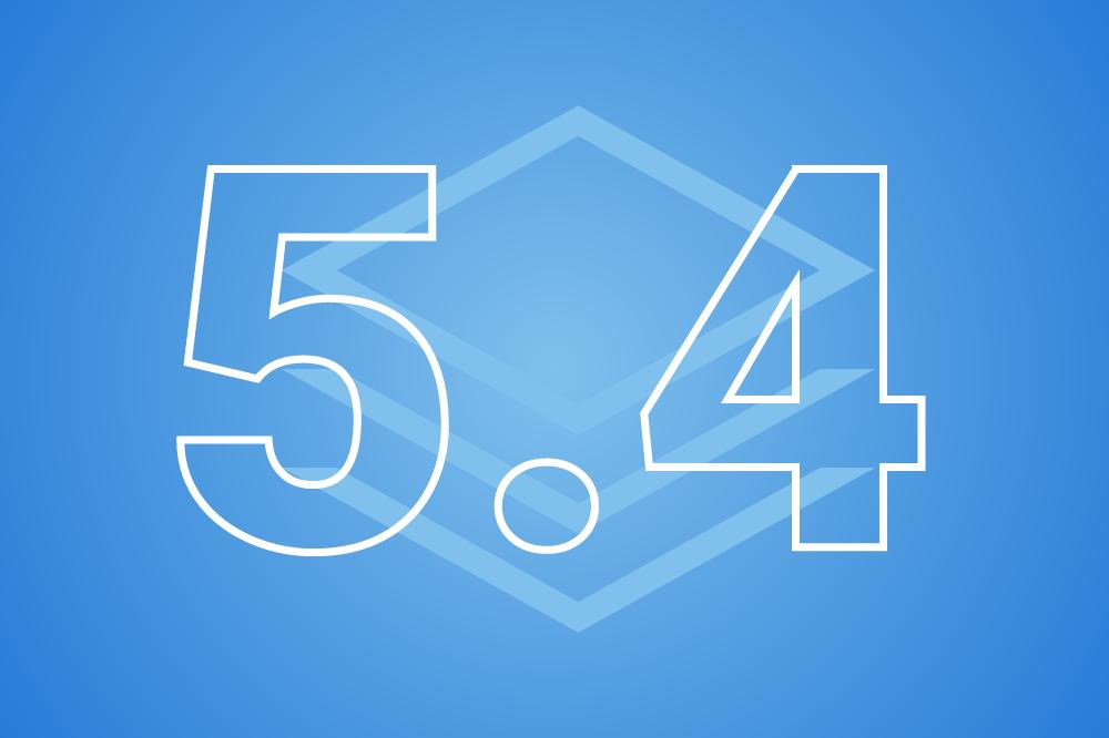 Introducing Confluent Platform 5.4