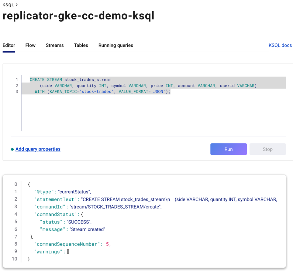 replicator-gke-cc-demo-ksql
