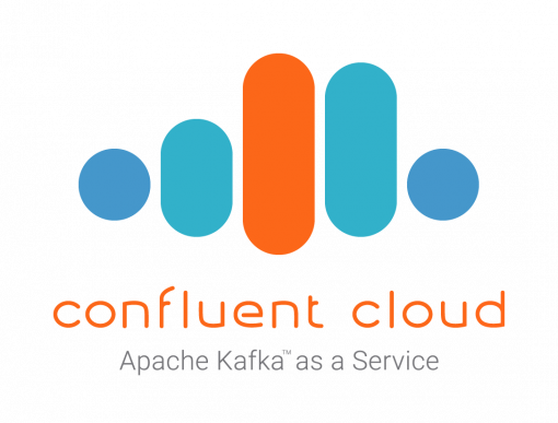 Announcing Confluent Cloud: Apache Kafka as a Service