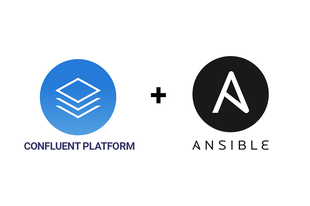 The Easiest Way to Install Apache Kafka and Confluent Platform – Using Ansible