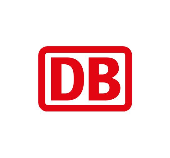Customer Story -  Deutsche Bahn