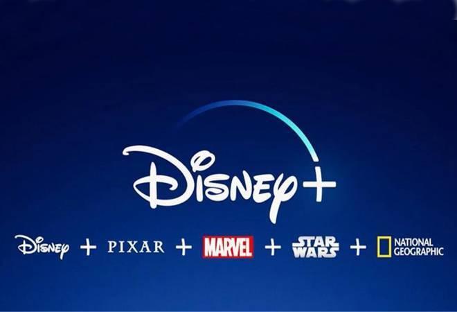 Disney Hotstar Powers Growth With Confluent Platform