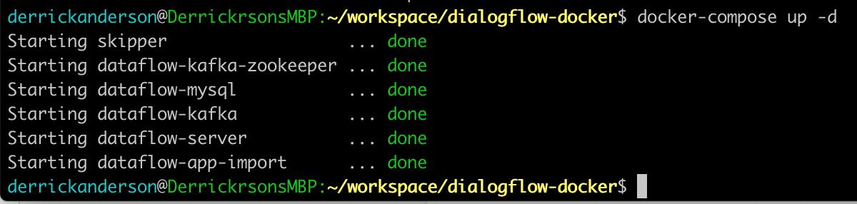 workspace/dataflow-docker