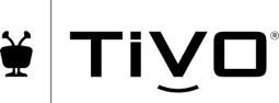 Customer Story - TiVO