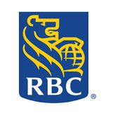 Customer Story - RBC