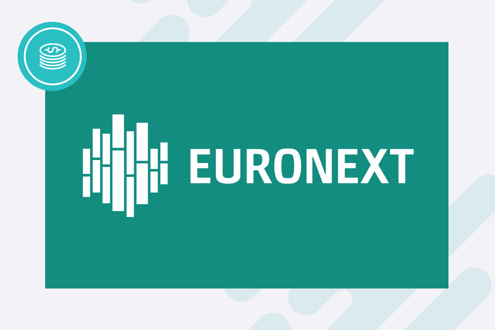 Building a Real-Time, Event-Driven Stock Platform at Euronext