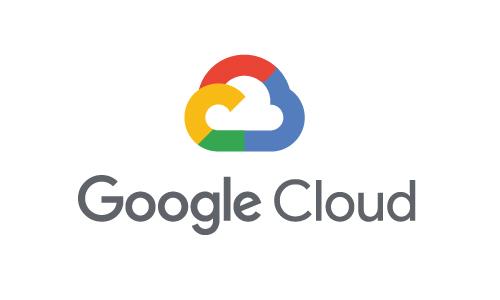 Google Next London '19