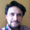 Guillermo Gavilán