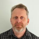 Jukka Karvanen