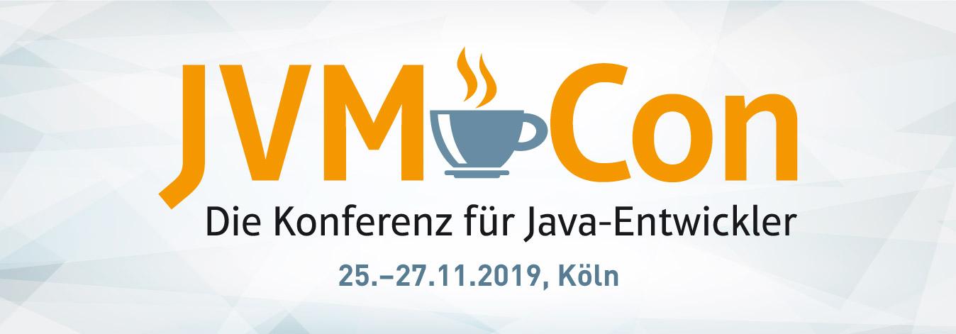 JVM-Con, Cologne