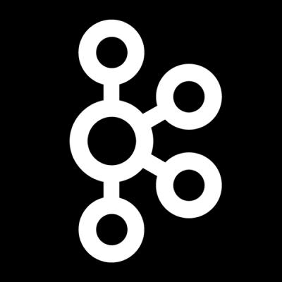 Munich Apache Kafka ® Meetup by Confluent