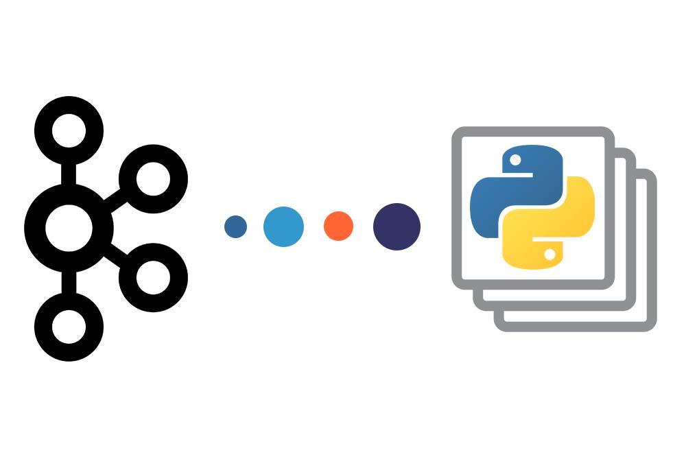 Integrating Apache Kafka With Python Asyncio Web Applications
