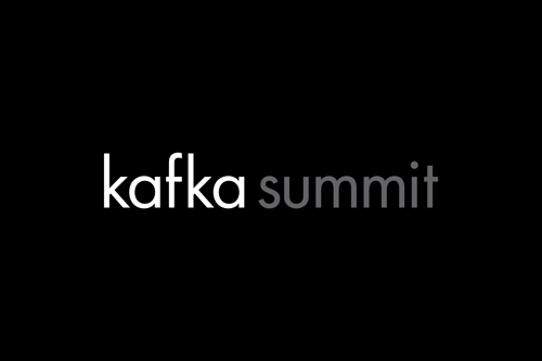 Kafka Summit 2019 Call for Papers, Tracks and Office Hours