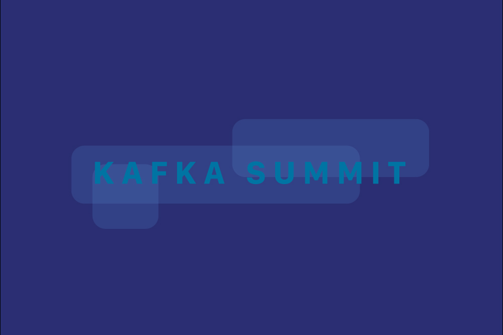 Kafka Summit London 2020 Agenda, Keynotes, and Other News
