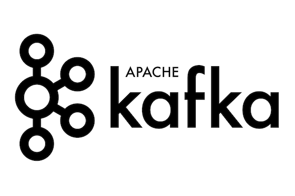 Apache Kafka Goes 1.0