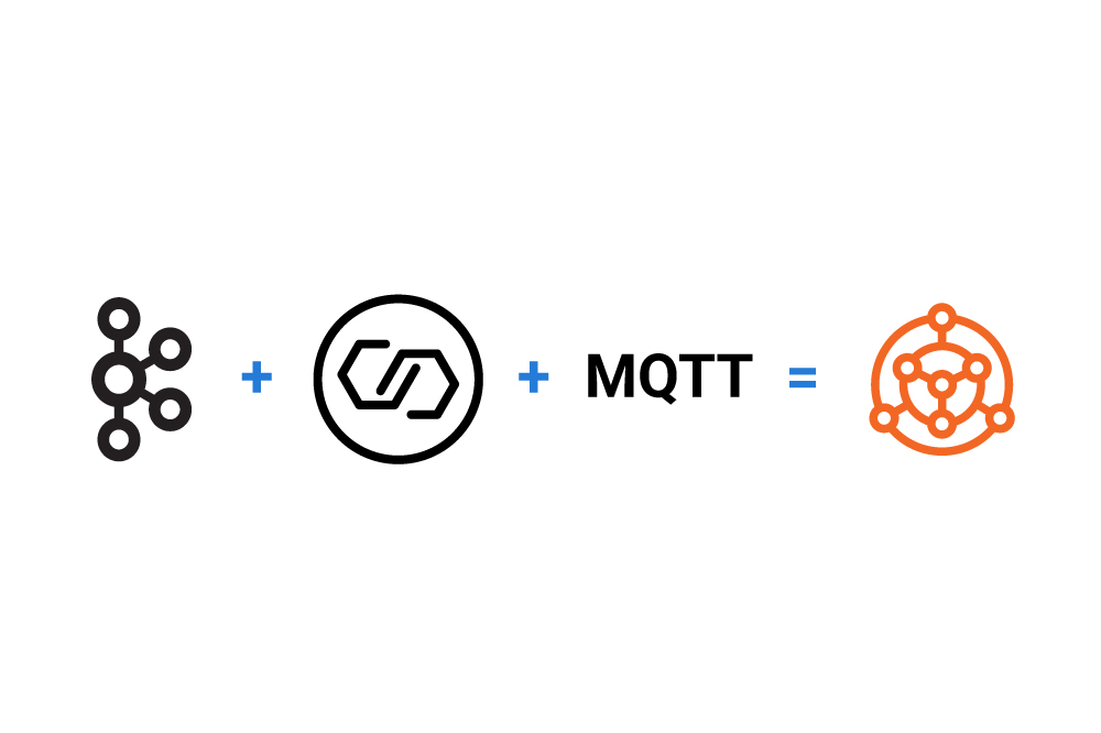 Internet of Things (IoT) and Event Streaming at Scale with Apache Kafka and MQTT