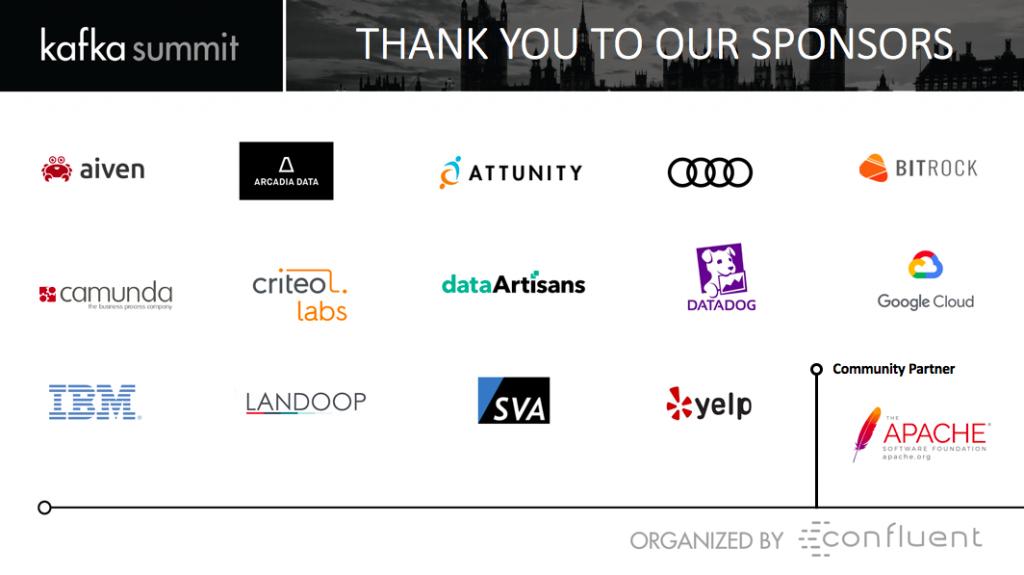 ksldn-sponsors